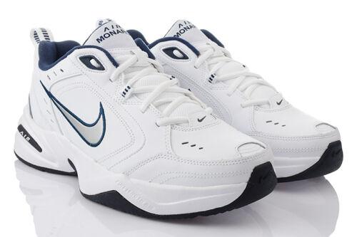 Ginnastica Corsa Scarpe Sneaker Uomo Nike Air Monarch Sportive Da Sale Iv RzRp04nT
