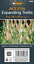 Expanding-Natural-Wooden-Trellis-Climbing-Plants-Fence-Panel-Screening-Lattice thumbnail 7