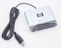 Brand NEW Original Genuine HP USB MCE IR Wireless Receiver Win7 Vista