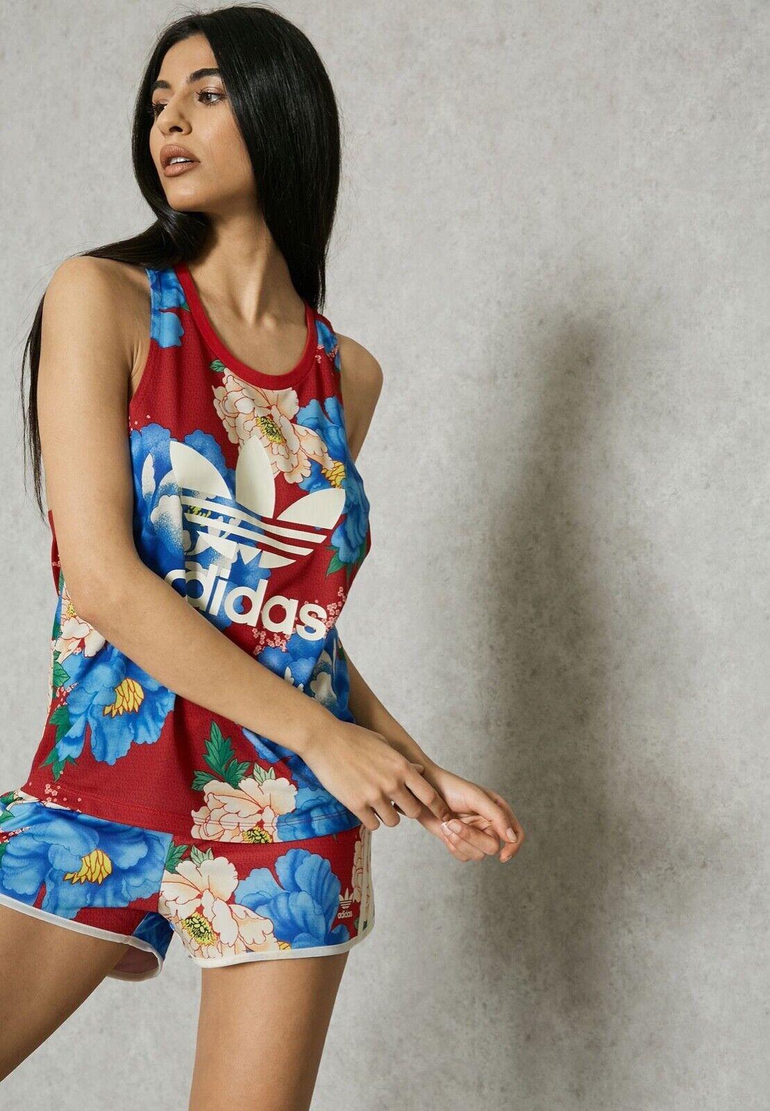 fitnessmode adidas originals women's trefoil hoodie core
