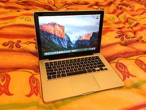 Macbook Pro 13034 NEW 4TB HDD 16gb RAM Adobe Final Cut Logic Pro Office - Stratford, London, United Kingdom - Macbook Pro 13034 NEW 4TB HDD 16gb RAM Adobe Final Cut Logic Pro Office - Stratford, London, United Kingdom