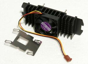 SECC2-CPU-Fan-amp-Heatsink-Cooler-for-Pentium-II-amp-III-Slot-Processors-SECC-II