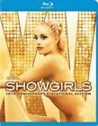 VG Showgirls 15th Anniversary Blu-ray 2011