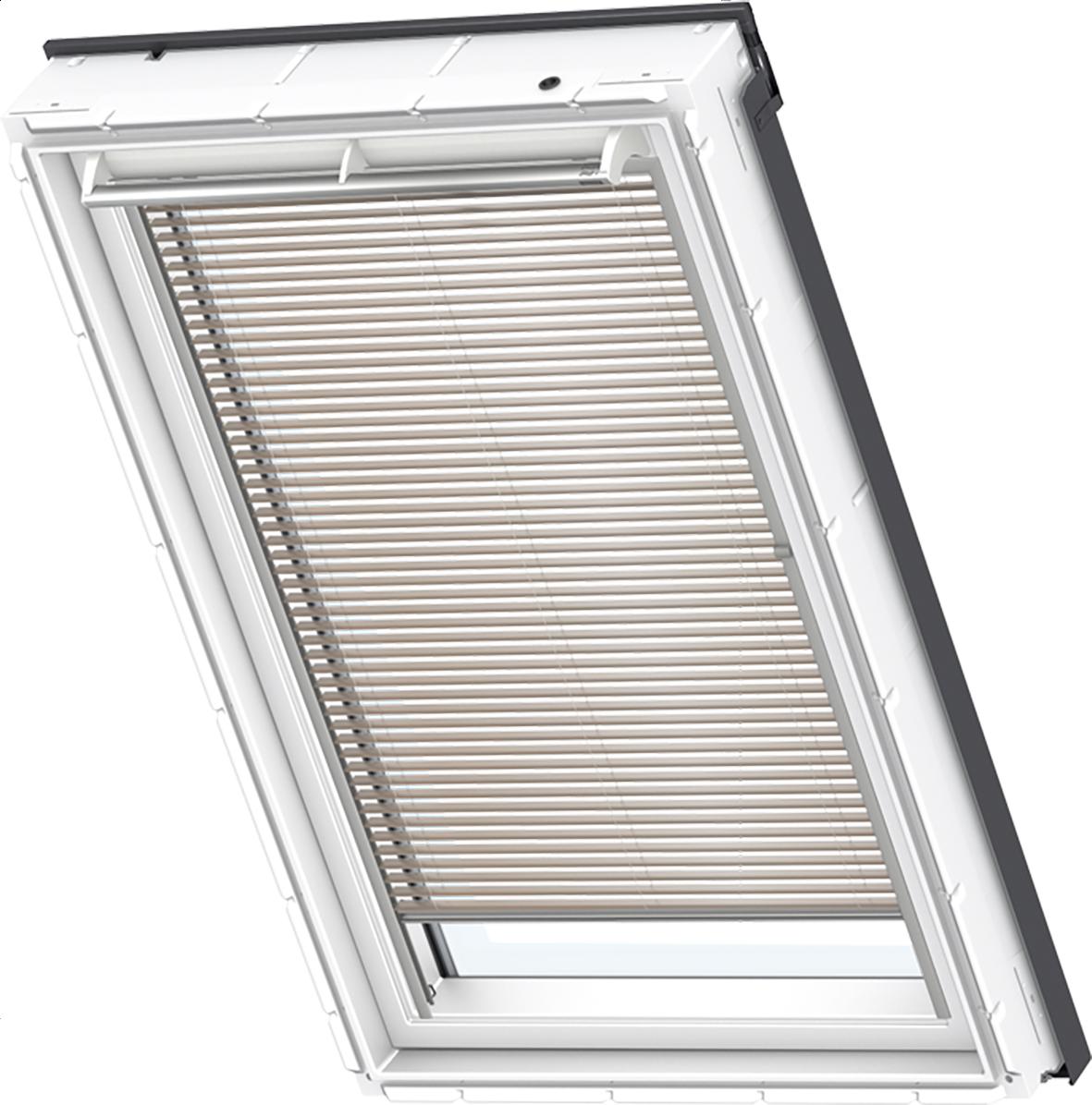 Original Original Original VELUX Dachfenster Jalousie GGU GPU GHU GTU GGL GPL GHL 7059 7055 7056 | Ein Gleichgewicht zwischen Zähigkeit und Härte  4f8b90