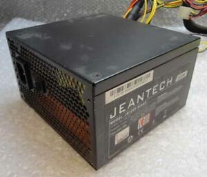 Genuine-Jeantech-JN120F-500AP-500W-20PIN-ATX-Alimentatore-PSU