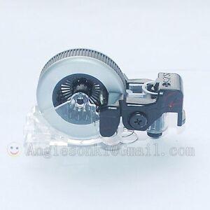 Original-Logitech-VX-NANO-G9-v550-G9X-M905-Mouse-pulley-scroll-Wheel-MOUSEWHEEL