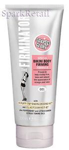 Soap-and-Glory-THE-FIRMINATOR-Bikini-Body-Firming-Anti-Cellulite-Formula-200ml