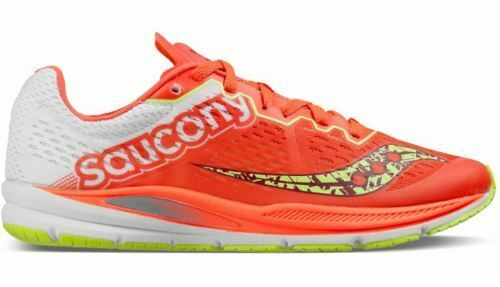 Saucony Fastwitch 8 -s29032/1- 42.5 for