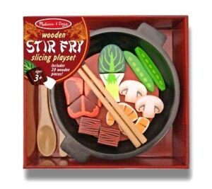 Melissa-amp-Doug-Stir-Fry-Slicing-Set