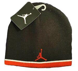 New-Nike-Michael-Jordan-Skull-Cap-Youth-8-20