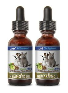 pet-immune-system-booster-HEMP-SEED-OIL-780MG-FOR-DOGS-AND-CATS-2B-hemp-dog