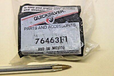 New Mercury Mercruiser Quicksilver Oem Part # F366350-1 Pivot