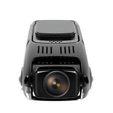 New Car Front+ Rear 1080P Hidden Dual Dash Cam Lens & DVR Recorder With G-Sensor