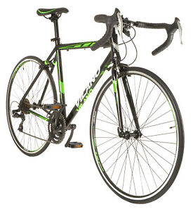 Vilano-R2-Commuter-Aluminum-Road-Bike-Shimano-21-Speed-700c