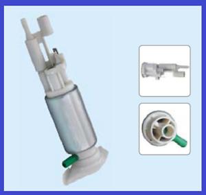 Pompe-a-carburant-HSV-XU6-HOLDEN-STATESMA-CAPRICE-COMMODORE-STATESMAN