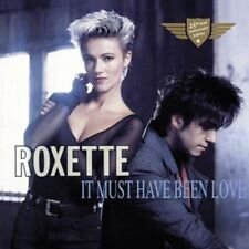 """Roxette - It Must Have Been Love-25th Anniversary [New Vinyl] 10"""", Anniversary E"""