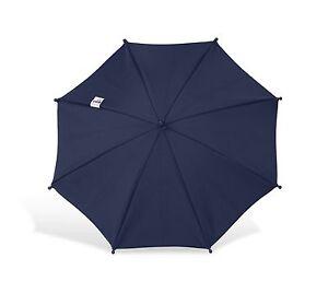 Ombrelle-bleu-Pour-Poussette-Cam