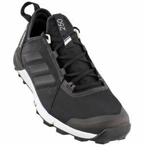 Outdoor hommes Agravic Adidas Terrex pour qF7w1