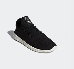 Adidas Pharrell Williams Tennis HU Shoe