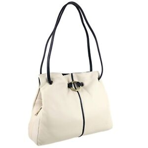 Ladies-Soft-Leather-Shoulder-Handbag-by-GiGi-Othello-Collection-Classic-Stylish