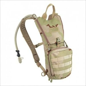 2263267f66c4 Best Hiking Hydration Packs | eBay