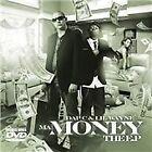Dap-C - Ma Money (+DVD, 2009)