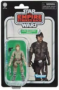 Star-Wars-The-Vintage-Collection-Luke-Skywalker-Bespin-Toy-3-75-034-Scale-The-Em
