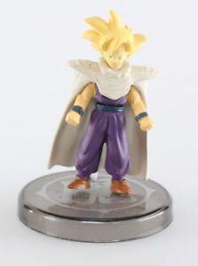 Figurine plastique Dragon Ball Z Son Gohan