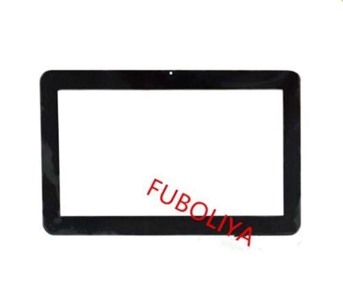 New Digitizer Touch Screen  for EPIK Learning Tab ELT0703 7 Inch Tablet F8U