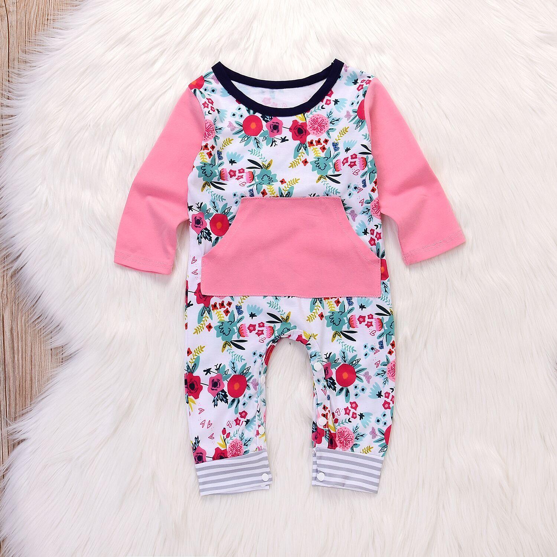 Girls Clothing Newborn 5T