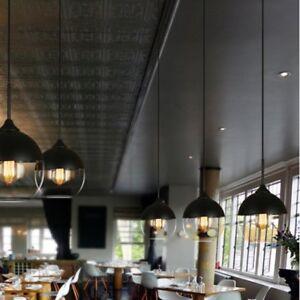 Pendant Light Gl Ceiling Lamp Shade