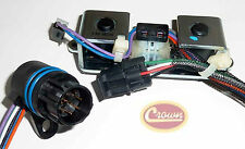 JEEP GRAND CHEROKEE Dodge TRANSMISSION Control solenoide 42RE 44RE 46RE 52118500