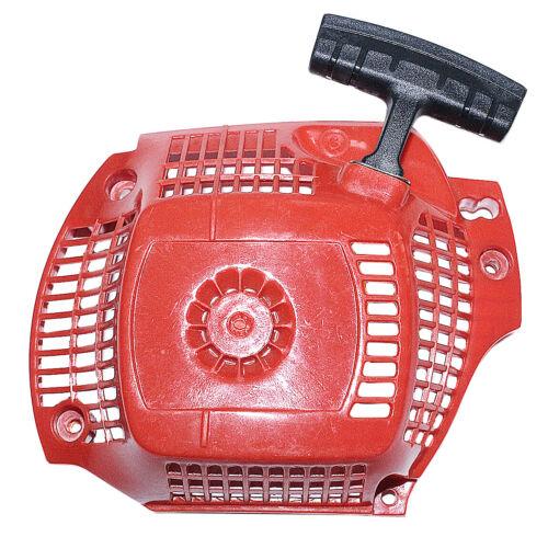 Recoil Rewind Pull Starter Assy For Husqvarna 435 435E 440 E Chainsaw 504597002