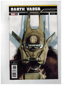 DARTH-VADER-16-1st-Printing-Star-Wars-Galactic-Icons-Variant-2018-Marvel