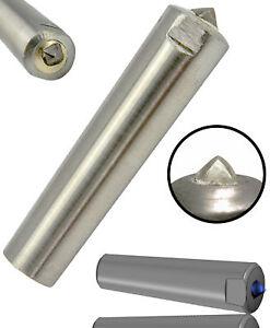 Abrichtdiamant-Einkornabrichter-Diamantabrichter-Abrichter-MK0-MK1-Abrichten