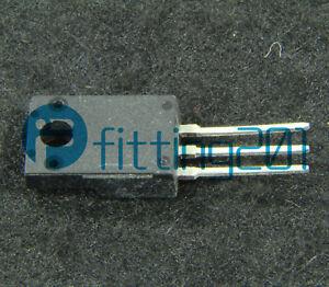 1pcs K10A50D TO-220