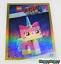 LEGO-The-Lego-Movie-2-Super-Tauschkarten-zum-Auswahlen miniatuur 22