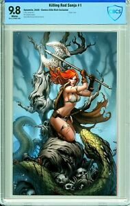 Killing-Red-Sonja-1-Comics-Elite-Sabine-Rich-Virgin-Exclusive-CBCS-9-8
