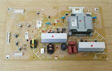"SUB POWER SUPPLY FOR SONY 52"" LCD TV KDL-52V4000 1-876-447-11"