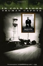 In Cold Blood by Truman Capote (Paperback, 1994)