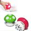 2017-Ritzy-Cute-Mini-Mushroom-Corner-Desk-Table-Dust-Vacuum-Cleaner-Sweeper-GW