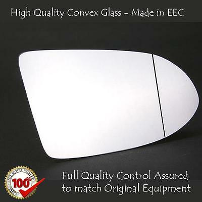 Right side Wing door mirror glass for Proton Wira Persona 1994-2004