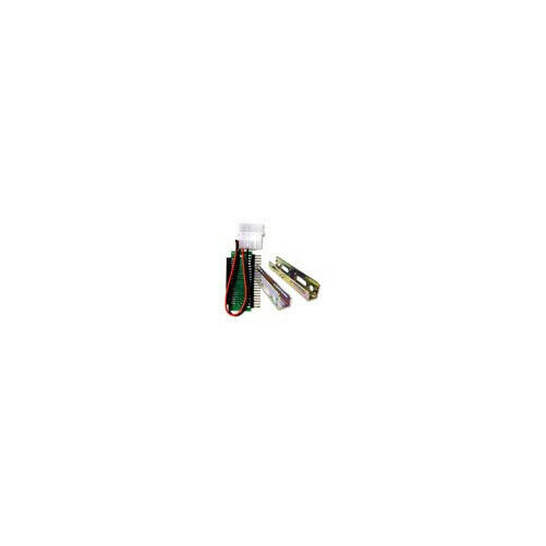 "2.5"" Ide To 3.5"" Ide Hard Drive Kit Desktop Converter Adapter Card Laptop. T Ziekten Voorkomen En Genezen"