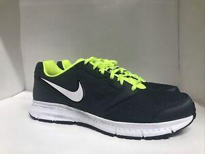 Nike Down Shifter 6 Running Shoe Dark