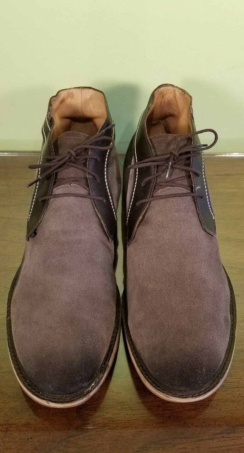 9807fc0d076b9 7 For All Mankind Men s Brown