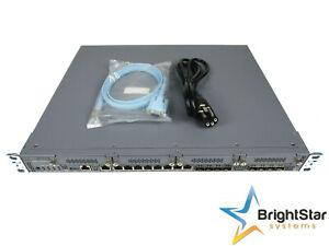 Juniper-SRX345-SYS-JB-Gateway-SRX345-Firewall-NAT-IPSec-Routing-MPLS-SRX345