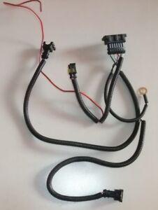 Schema Elettrico Per Accensione Elettronica Fiat 126 : Fiat 126 500 nuovo cablaggio per accensione elettronica nanoplex ebay
