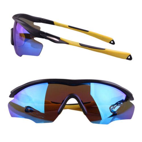 Riding Polarized Glasses Sports XQ-377