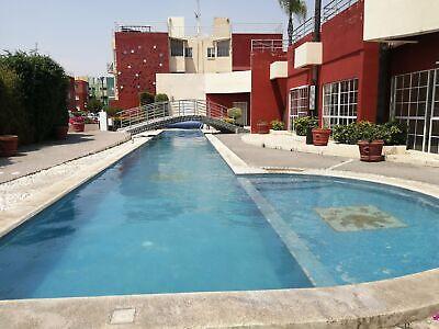 Departamento de 3 recamaras en Puebla cerca Angelopolis