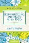 Discovering God's Goodness by Women of Faith, Margaret Feinberg (Paperback, 2016)